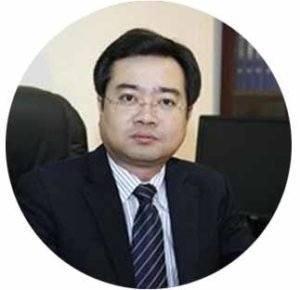 Bình Nguyễn