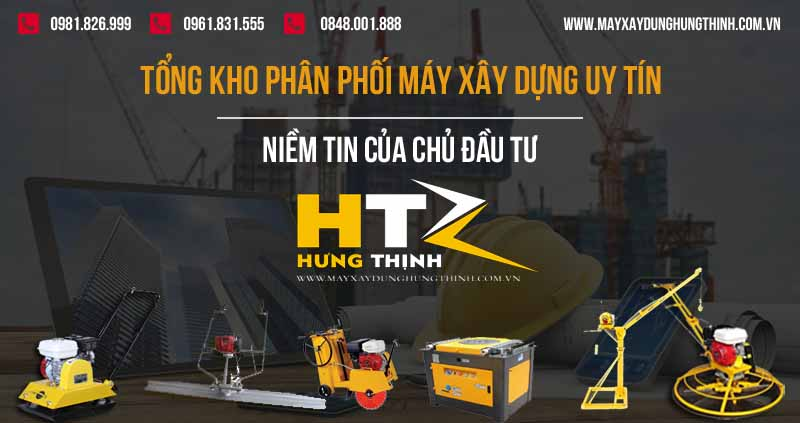 top-banner-hung-thinh-3