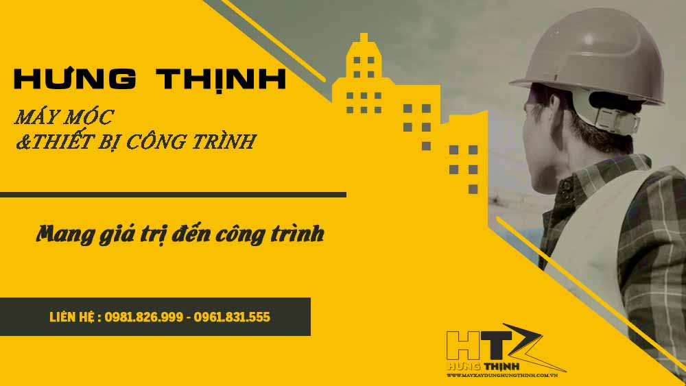 Top Banner Hưng Thịnh