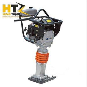 Máy Đầm Cóc Hitachi ZV75RL